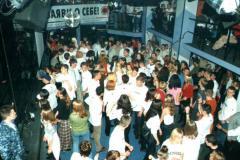 Ночной клуб на затулинке новосибирск закрытые клубы в россии видео